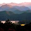 第46歩:熊野三山