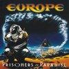 EUROPE 『PRISONERS IN PARADISE』
