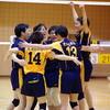 2015北海道春季リーグ最終日