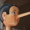 【海老名ドバイ化計画?】NHK受信料踏み倒し世帯に助成金5万円+給与は2倍!?