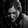 The Last of Us PartⅡ(ラスト オブ アス2)プレイ日記⑦ エリー&アビー編~クリアまで