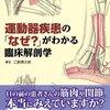 Re:A 1DAY seminar 開催予定