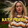【歌詞和訳】Electric:エレクトリック - Katy Perry:ケイティ・ペリー