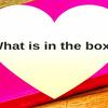 まるでコスメの宝箱!BLOOMBOXは毎月開けるまでドキドキが止まらない
