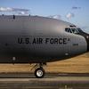 2020/01/29 横田基地 KC-135R