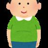 村田菜穂子(1996.10)「ケレドモ」の成立:「閉じた表現」への推移と不変化助動詞「マイ」成立との有機的連関を見据えて