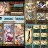 楽しい戦闘用メカニック編成(救援版)