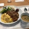 JGC修行(31/50):JALから名古屋土産を戴いて、名古屋から羽田へ!!
