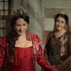オスマン帝国外伝シーズン4第36話で気になったこと