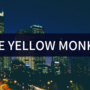 THE YELLOW MONKEYのオススメ・人気曲《5選》