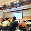 「予稿」と「「学会の全国大会」って、なんだ?」(Yahoo!ニュース個人):続々「文章フィルタリング研究」案件に関する私的メモ~情報学の研究と文化人類学的な調査手続きに関する話 Part3~