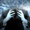 ストレス解消は「するもの」であって、「してもらう」ものではない。