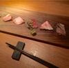 【ニクスペシャリテ マクラ/神戸 三宮】お上品にがっつりお肉をいただく!