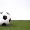 【サッカー】発展著しい中国サッカーの危機!?伸び悩みが顕著に…