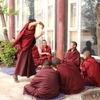 【The 41st&42nd Day】東チベット 甘孜編