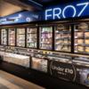冷凍食品パラダイス