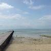 うつ状態で旅にでた。石垣島旅行のお話part2