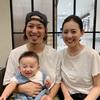 幸せのカタチ♡  (高松 結婚指輪 婚約指輪 重ねづけ)