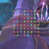 【World of Warcraft】パズルワールドクエストをアンロックした2日目のNazjatar探索をリポートしてみます