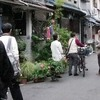 大阪旅めがね 野田3。