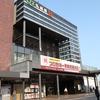 弘前の弘南鉄道