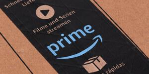 見直したぞAmazon Prime