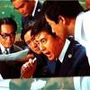「新幹線大爆破」感想:テンポの悪さが惜しいパニック映画