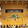 3年生:分散授業参観② 1組前半 発表会