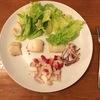 フランス人男子が作る晩ご飯