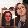 "TWICE TV ""What is Love?"" EP.01-03/公式VLIVE動画/日本語字幕"