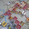 【Operational Combat Series】「Hube's Pocket」Campaign Solo-Play AAR Part.1