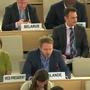 第41回人権理事会:(27・28回会合)ベネズエラにおける人権状況に関する双方向対話/ドミニカの普遍的定期的審査結果を採択/普遍的定期的審査に関する一般討論