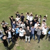 ラストマイル3周年記念パーティーを開催!