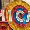 「CHICAGO」にカヴァーしてもらいたい曲は…/父はかく語りき