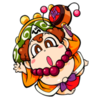 2020年12月14日(月)は、水沢の寒菊賞(M3)