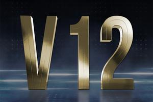 WAVESプラグイン1年ぶりのメジャー・アップデート、V12が登場。リリース記念アップグレード・セールもスタート