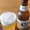 LOVE! クラフトビールをおうちで。&自家製おつまみ2種