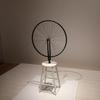 【東京国立博物館】デュシャン展 - 『遺作』を解説した映像がインパクト大だった