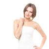 激やせ注意の海外ダイエットサプリ人気通販商品の比較:痩せるサプリと痩せ薬