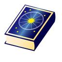 ワクワクする毎日を引き寄せるやさしい占星術