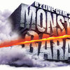 "【B'z映像作品紹介その10】B'z LIVE-GYM 2006""MONSTER'S GARAGE"""