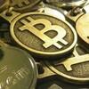 【8/5ブログ】ビットコイン(BTC)の価格が上昇した理由