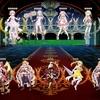 【花騎士】オンシちゃんチャレンジの結果!その2