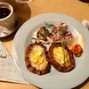 【表参道】世界の朝ごはんが食べられるお店『World breakfast All day』に行ってきました♡