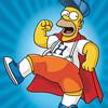 """シーズン2、第5話「ダンシング・ホーマー""""Dancin' Homer""""」"""