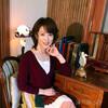 【おちょやん】女座長・山村千鳥(やまむらちどり) 役の若村麻由美さんを深堀!