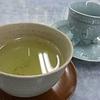 銀座でお茶