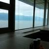 琵琶湖マリオットホテル④まとめ