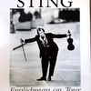 Englishman in New York もしくは25歳と364日 (1987. Sting)