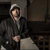 エミネムがフリースタイルでドナルド・トランプを切り裂く - Eminem Rips Donald Trump In BET Hip Hop Awards Freestyle Cypher